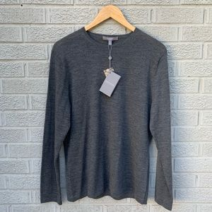 NEW Neiman Marcus The Cashmere Collection Sweater